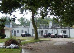 Avon Ave, Detroit