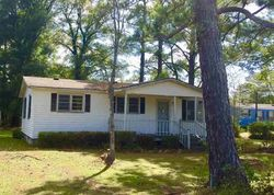 Megan Rd, Florence, SC Foreclosure Home