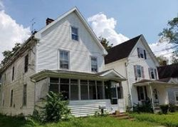 2nd St, Pocomoke City, MD Foreclosure Home
