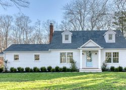 Westhampton Beach #29830286 Foreclosed Homes