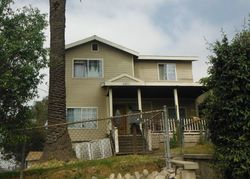 Los Angeles #29830304 Foreclosed Homes