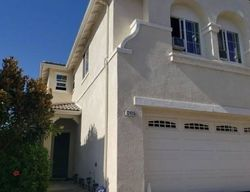 Pacoima #29835573 Foreclosed Homes