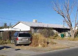 Clifton #29835610 Foreclosed Homes