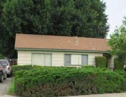 West Covina #29835694 Foreclosed Homes