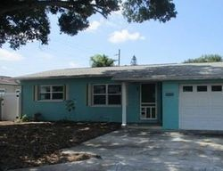 Jersey Ave S, Saint Petersburg, FL Foreclosure Home