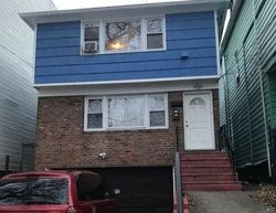 Newark #29835819 Foreclosed Homes