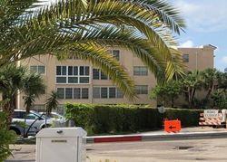 Somerset Dr Apt 314, Fort Lauderdale