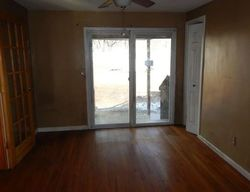 South Hadley #29835951 Foreclosed Homes