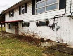Milesburg #29836431 Foreclosed Homes