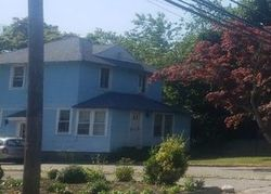 Bay Shore #29836730 Foreclosed Homes