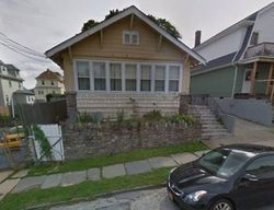 Glenhill Ave, Yonkers