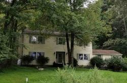 Great Meadows #29838134 Foreclosed Homes