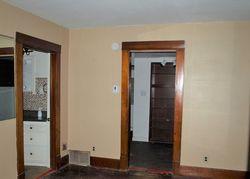 Schoenheit St, Falls City, NE Foreclosure Home