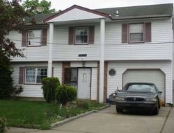 Central Islip #29838634 Foreclosed Homes