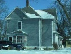 Superior #29838743 Foreclosed Homes