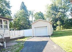 Mercer #29839095 Foreclosed Homes