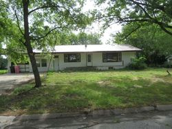 S 6th St, Pender, NE Foreclosure Home