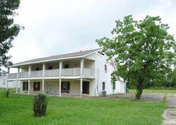 Saint Charles Bypas, Thibodaux