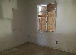 Utah St Ne, Albuquerque, NM Foreclosure Home