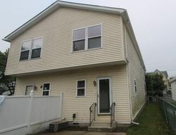Trenton #29839742 Foreclosed Homes