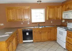 Huntsville #29840851 Foreclosed Homes