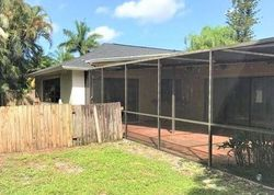 Naples #29840875 Foreclosed Homes
