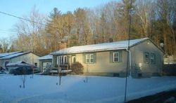 Pittsfield #29841017 Foreclosed Homes