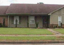 Osceola #29841267 Foreclosed Homes