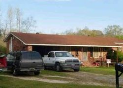 Lee Road 304, Smiths Station