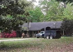 Crossett #29841273 Foreclosed Homes