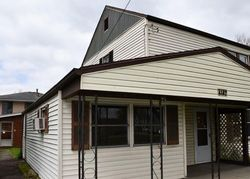 9th Ave, Parkersburg, WV Foreclosure Home