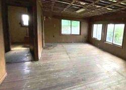 Elderton #29841509 Foreclosed Homes
