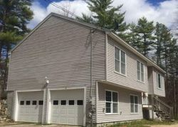 East Wakefield #29842493 Foreclosed Homes