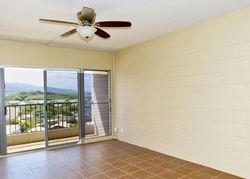 Lower Main St Apt 5, Wailuku