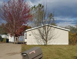 Peters Ct, Lake City, MN Foreclosure Home
