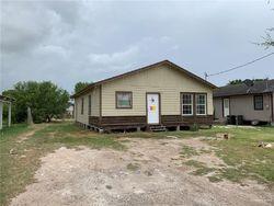 Fresno Dr, Weslaco, TX Foreclosure Home