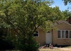 Medford #29845862 Foreclosed Homes