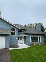 Bigfork #29845904 Foreclosed Homes