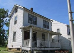 Trenton #29845992 Foreclosed Homes