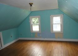 Rockland #29846177 Foreclosed Homes