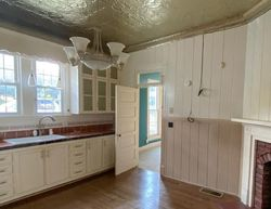 Benton #29846235 Foreclosed Homes