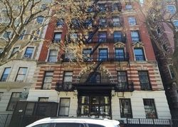 New York #29846357 Foreclosed Homes