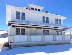 Valley Dr, Blue Earth, MN Foreclosure Home