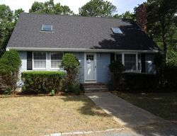 Brewster #29846646 Foreclosed Homes