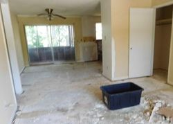 Birmingham #29846699 Foreclosed Homes