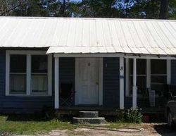 Ford St, Ponchatoula, LA Foreclosure Home