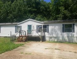 House Springs #29846741 Foreclosed Homes