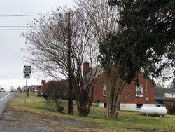 Stewartsville Rd, Vinton