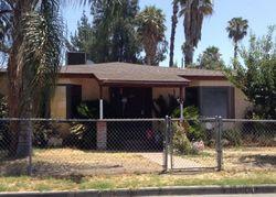 Sepulveda Ave, San Bernardino