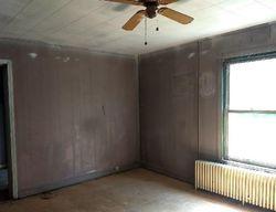 Grove St, Bedford, VA Foreclosure Home